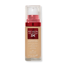 Age Defying Firming + Lifting Makeup by Revlon