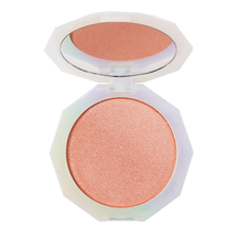 Moon Prism Powder Highlighter by Lunar Beauty