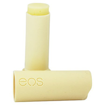 Lip Balm Sticks by eos