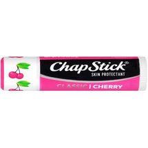 Classic Original Skin Protectant by chapstick