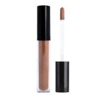 Liquid Pout Plumper by motives