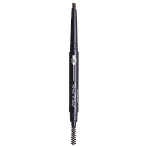 Brow Wand Eyebrow Pencil by Skone Cosmetics