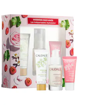 Hydration Must-Haves by Caudalie
