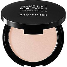Pro Finish Multi-Use Powder Foundation by Make Up For Ever
