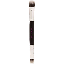Double Ended Eye Shadow Brush by mally