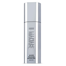 No Filter Poreless Base Smoothing Primer by Il Makiage