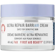 Ultra Repair BarriAIR Cream by First Aid Beauty