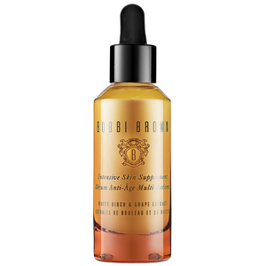 Intensive Skin Supplement Serum by Bobbi Brown Cosmetics