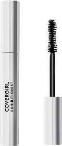 Exhibitionist Waterproof Mascara by Covergirl
