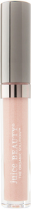 Phyto Pigments Sheer Lip Gloss by Juice Beauty