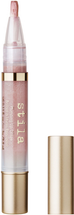 Lip Glaze by stila