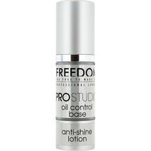 Pro Studio Oil Control Base by Freedom Makeup