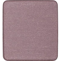 Freedom System Eye Shadow Double Sparkle by Inglot