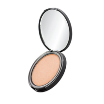 Pressed Highlighter by Crop Natural