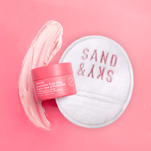 Pore Perfection Kit by Sand And Sky