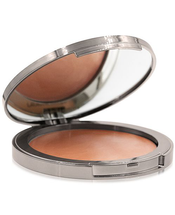 Mediterranean Escape Sun-Kissed Veil by Laura Mercier