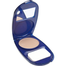 Smoothers AquaSmooth Makeup Foundation by Covergirl
