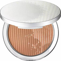 The Barest Bronzer by the estee edit