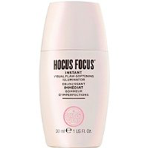 Hocus Focus by Soap & Glory