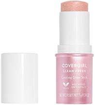 Clean Fresh Cooling Glow Stick by Covergirl