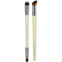 Ultimate Concealer Duo by ecotools