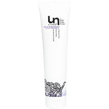 Color Intensifying Gloss Treatment by Unwash
