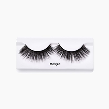 Lash Couture Faux Mink Midnight by kiss products