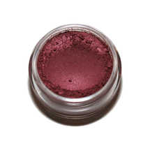 Mineral Loose Powder Blush by The Purple Goat