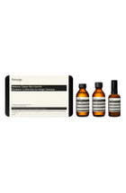 Balance: Classic Skin Care Kit by aesop