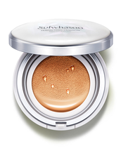 Perfecting Cushion Brightening by sulwhasoo