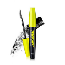 Stretchex Stretch Lash Effect Mascara by Touch In Sol