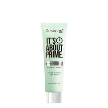 """""""It's About Prime"""" Hydrating Makeup Primer by The Creme Shop"""