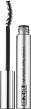 High Impact Curling Mascara by Clinique