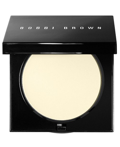 Sheer Finish Pressed Powder by Bobbi Brown Cosmetics #2