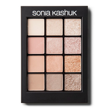 Eye Couture - Eye On Textured Nudes by sonia kashuk