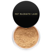 Skin Fetish Sublime Perfection Setting Powder by Pat McGrath Labs