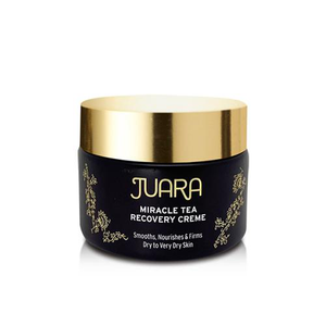 Miracle Tea Recovery Creme by Juara