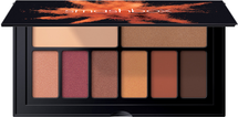 Cover Shot Eye Palette - Ablaze by Smashbox