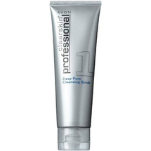 Clearskin Professional Deep Pore Cleansing Scrub by avon