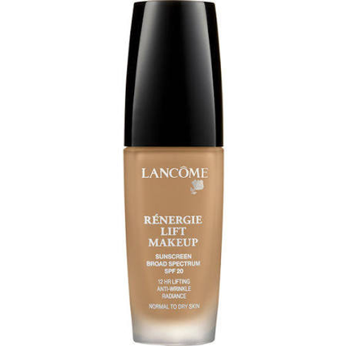 Renergie Lift Antiwrinkle Lifting Foundation by Lancôme #2