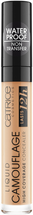 Liquid Camouflage Concealer by Catrice Cosmetics