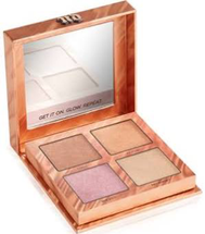 O.N.S. Afterglow Highlighter Palette by Urban Decay