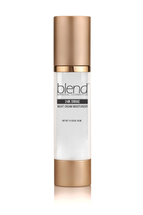 Moisturizer Gold by Blend Mineral Cosmetics