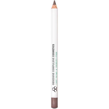 Cosmetic Color Pencil by obsessive compulsive
