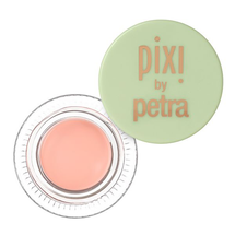 Correction Concentrate Concealer by Pixi by Petra