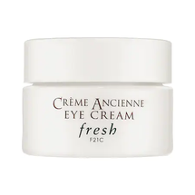 Crème Ancienne Eye Cream by fresh
