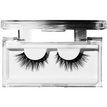 See Through by velour lashes
