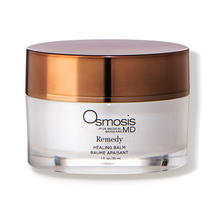 Remedy Healing Balm by Osmosis