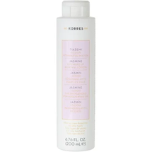 Jasmine Eye Makeup Removal Lotion by Korres