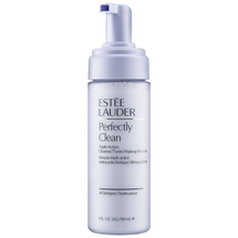 Perfectly Clean Triple-Action Cleanser/Toner/Makeup Remover by Estée Lauder